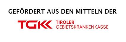 Selbsthilfe_Logo_GefördertvonTGKK